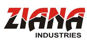 Zaina-Industris